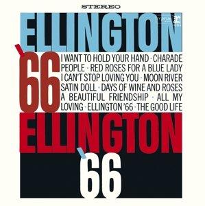Ellington '66