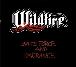 Brute Force & Ignorance