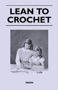 Lean to Crochet