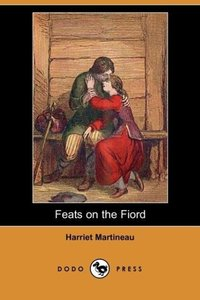 Feats on the Fiord (Dodo Press)