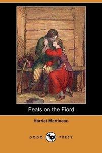 Feats on the Fiord (Dodo Press)