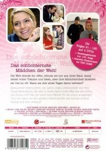 Anna Und Die Liebe-Box 4
