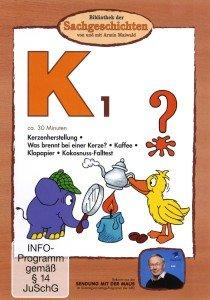 (K1)Kerzenherstellung,Kaffee