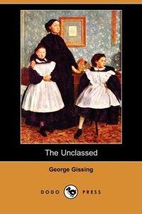 The Unclassed (Dodo Press)