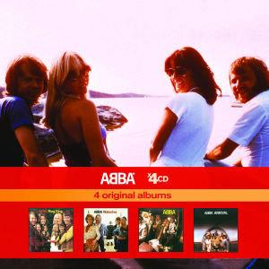 Abba X4