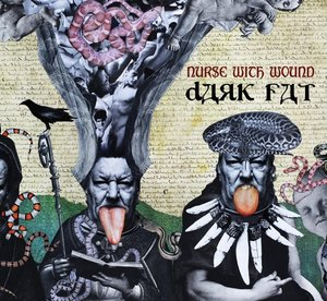 Dark Fat
