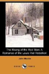 The Rising of the Red Man