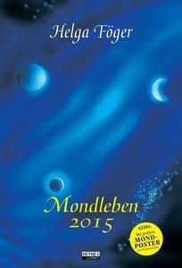 Mondleben 2015