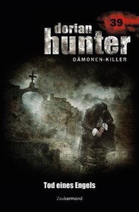 Dorian Hunter 39. Tod eines Engels