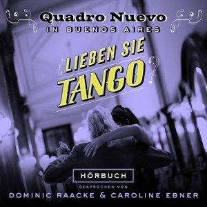 Lieben Sie Tango?
