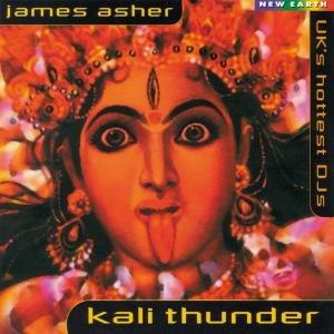 Kali Thunder