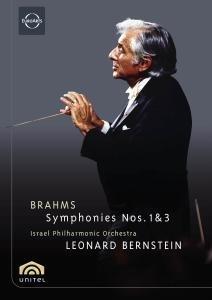 Sinfonie 1+3