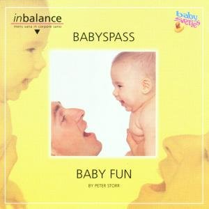 Babyspass