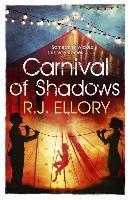 Carnival of Shadows - zum Schließen ins Bild klicken