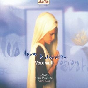 Love & Devotion Vol.2