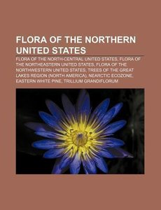 Flora of the Northern United States