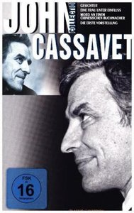 John Cassavetes Collection