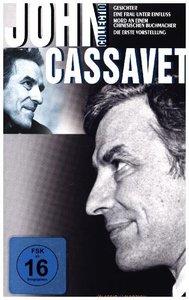 John Cassavetes Collection