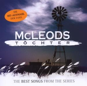 McLeods Töchter-The Best Songs From The Series