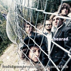 Hearad (2LP+MP3)