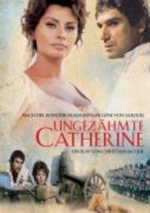 Ungezaehmte Catherine