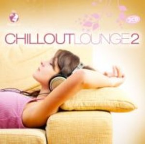 Chillout Lounge Vol.2