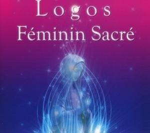Feminin Sacre