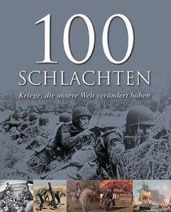 100 Schlachten