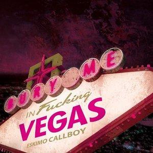 Bury Me In Vegas