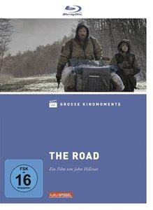 Große Kinomomente 3-The Road BD