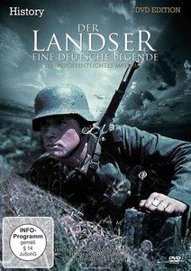 Der Landser-Eine deutsche Legende