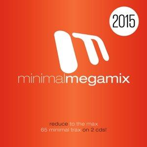 Minimal Megamix 2015