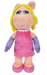Simba 736160 - Disney Die Muppets, Miss Piggy