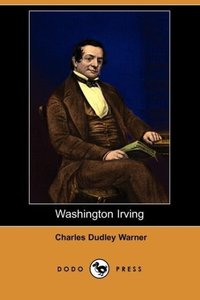 Washington Irving (Dodo Press)