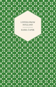 Letters from Holland