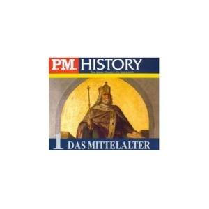 Das Mittelalter Teil 1