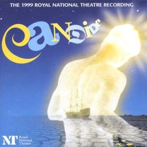 Candide (GA-Royal National T