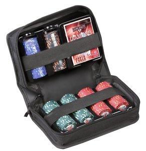 ASS Altenburger - Pokerset Kompakt, 150 Stück je 14 g