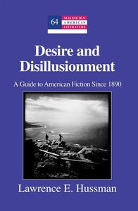 Desire and Disillusionment