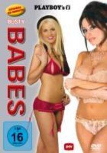 Playboys Busty Babes