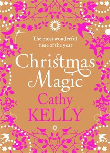 Kelly, C: Christmas Magic