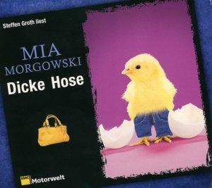 Dicke Hose (ADAC 3)