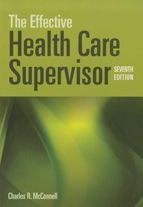 EFFECTIVE HEALTH CARE SUPER-7E