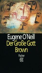 Der Große Gott Brown