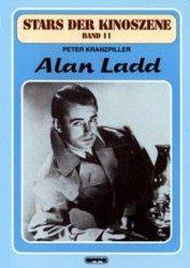 Stars der Kinoszene 11. Alan Ladd