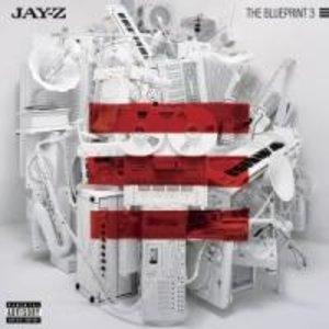 Jay-Z: Blueprint 3