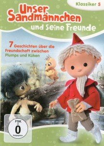 05/Geschichten über Freundschaft mit Plumps und Kü