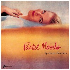 Pastel Moods+1 Bonus Track (180g Vinyl)