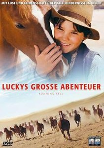 Luckys grosse Abenteuer