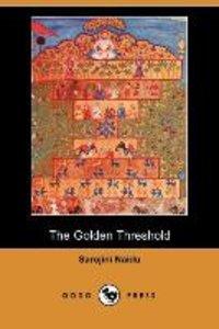 The Golden Threshold